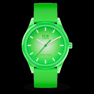 Ice-Watch Solar Power horloge (M) IW017770