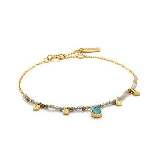 Ania Haie Armband B014-03G
