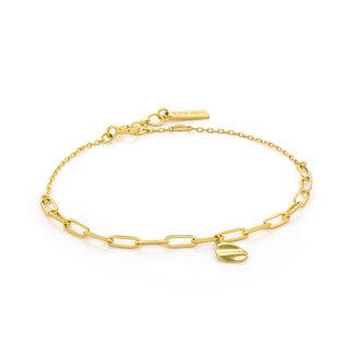 Ania Haie Armband B017-01G