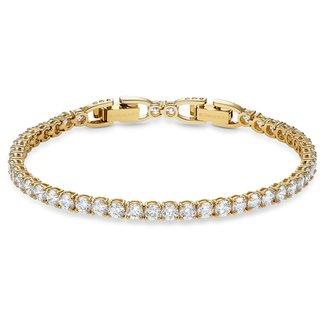 Swarovski Tennis armband 5511544