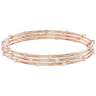 Swarovski MoonSun bangle 5486623