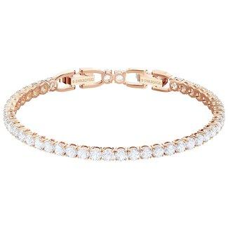 Swarovski Tennis armband 5464948