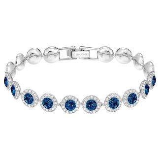 Swarovski Angelic armband 5480484