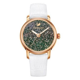 Swarovski Crystalline Hours dameshorloge 5344635