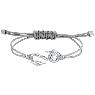 Swarovski S-Hook armband 5511778