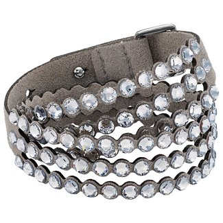 Swarovski Slake armband 5511698