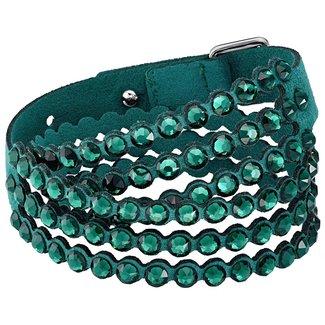 Swarovski Slake armband 5511700