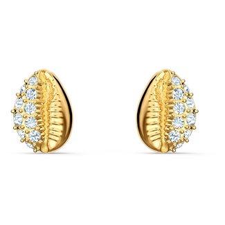 Swarovski Shell oorbellen 5520471