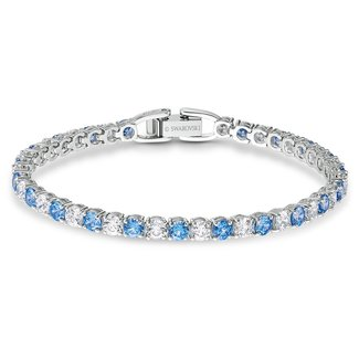 Swarovski Tennis armband 5536469