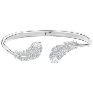 Swarovski Nice bangle 5515032