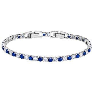 Swarovski Tennis armband 5506253