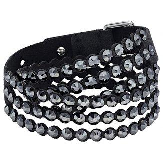 Swarovski Slake armband 5512512