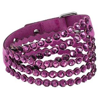 Swarovski Slake armband 5511699