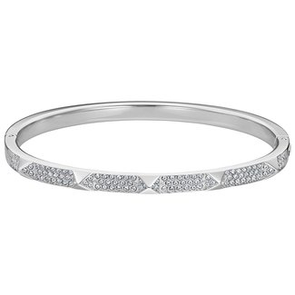 Swarovski Tactic bangle 5472585