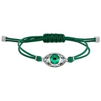 Swarovski Evil Eye armband 5508535