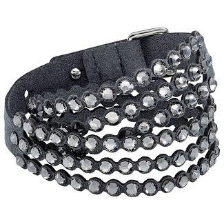 Swarovski Slake armband 5512509