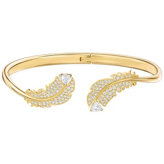 Swarovski Nice bangle 5505622