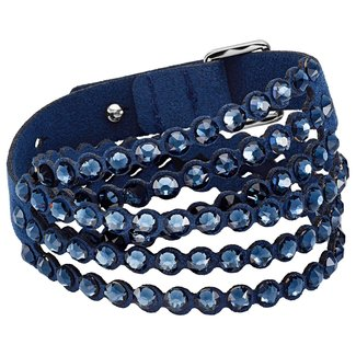 Swarovski Slake armband 5511697