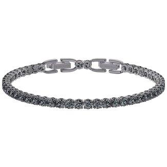 Swarovski Tennis armband 5504678