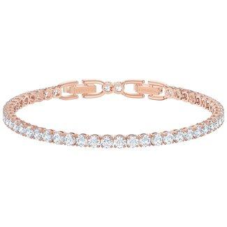 Swarovski Tennis armband 5513400