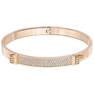Swarovski Distinct bangle 5152481