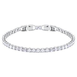 Swarovski Tennis armband 5409771