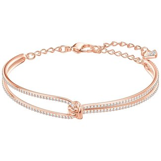 Swarovski Lifelong bangle 5390818