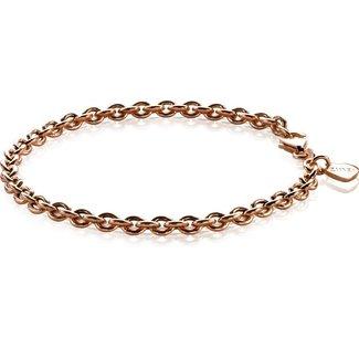 Zinzi Armband ZIA1153R