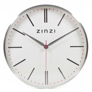 Zinzi Wandklok ZICLOCK