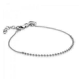 Zinzi Armband ZIA1657