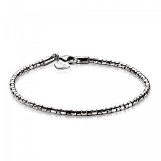 Zinzi Armband ZIA1129