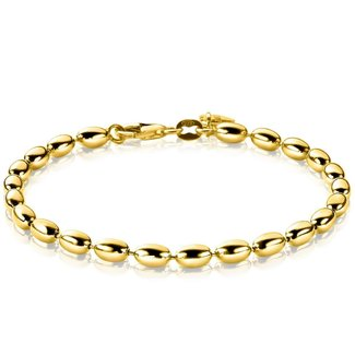 Zinzi Armband ZIA1126G