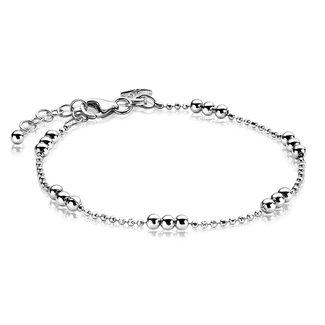 Zinzi Armband ZIA1647
