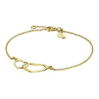 Zinzi Gold Armband ZGA114