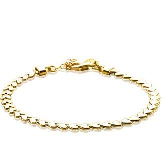Zinzi Armband ZIA1798G