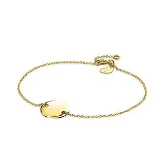 Zinzi Gold Armband ZGA111