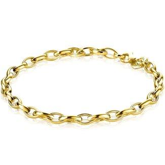 Zinzi Gold Armband ZGA273