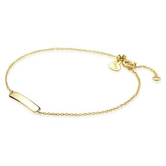 Zinzi Gold Armband ZGA176