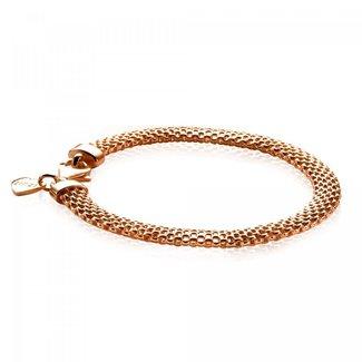 Zinzi Armband ZIA879R