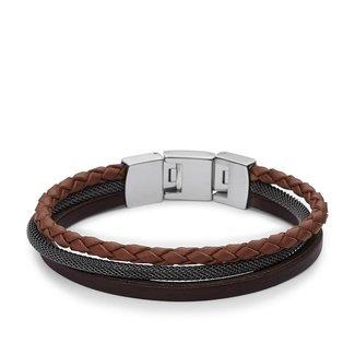 Fossil Armband JF02213040