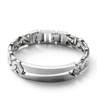 Fossil Armband JF84283040