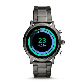Fossil Gen 5 Smartwatch FTW4024