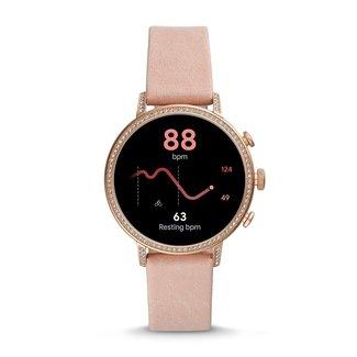 Fossil Gen 4 Smartwatch FTW6015