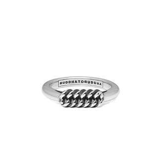 Buddha to Buddha Refined Chain Ring