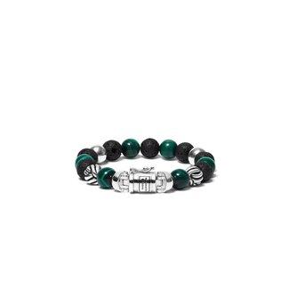 Buddha to Buddha Spirit Bead Mix Armband