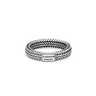 Buddha to Buddha Ellen Small Ring