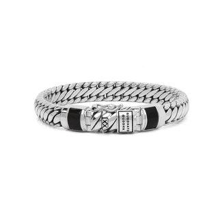 Buddha to Buddha Ben XS Stone Onyx Armband