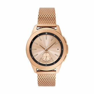 Samsung Special Edition Galaxy Watch - Rosegold