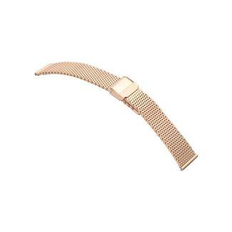 Samsung Special Edition Horlogeband - Rosegold