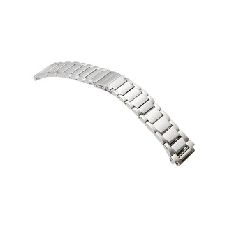 Samsung Special Edition Horlogeband - Silver